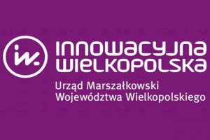 Dołącz do liderów innowacji w Wielkopolsce!