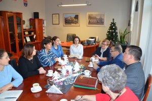 Powstanie Komitet Obchodów 100-lecia Odzyskania N