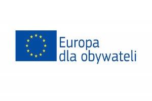 """Spotkanie informacyjne o programie """"Europa dla oby"""