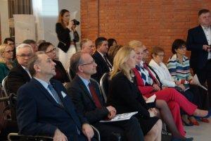 Spotkanie dla przedsiębiorców w Kępnie