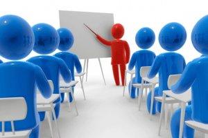 Lokalne Społeczności Energetyczne - szkolenie