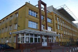 Dodatkowe środki dla szpitali w Wielkopolsce