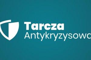 Tarcza Antykryzysowa - gdzie szukać informacji