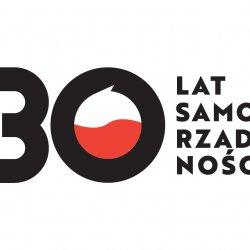 30 lat samorządu terytorialnego
