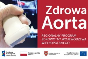 Bezpłatne badanie USG aorty brzusznej