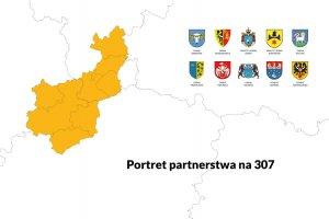 Partnerstwo na 307