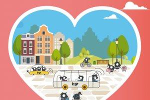 Europejski Tygodzień Zrównoważonego Transportu