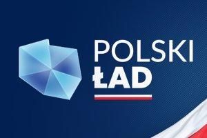 14 250 000 złotych z Polskiego Ładu dla Powiatu