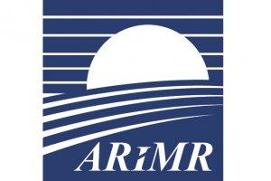 Konkurs ARiMR