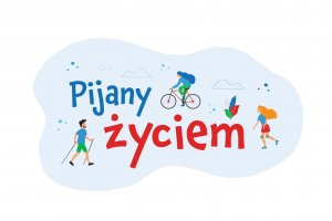 Zapraszamy mieszkańców powiatu kępińskiego na