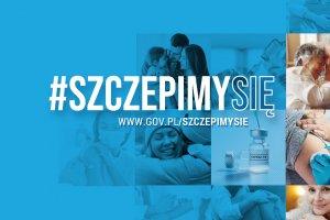 Szczepionka jednodawkowa dostępna w Kępnie