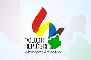Zarząd Powiatu Kępińskiego ogłasza konkurs na