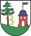 herb gminy Bralin