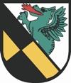 herb gminy Perzów