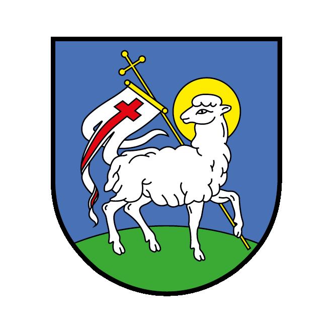 herb gminy Rychtal