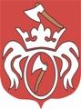 herb gminy Trzcinica