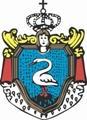 Herb gminy Kępno