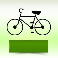 Oznakowanie szlaków rowerowych